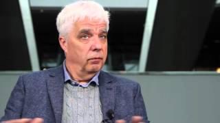 EBMT efforts for standardised nurse education in Europe