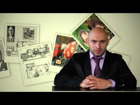 Гениальные Армяне инженеры армянской мысли