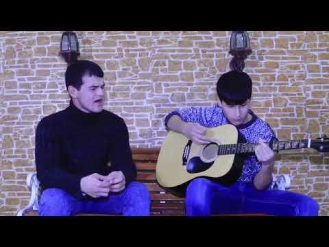 turkmen gitara nara meni  (Merdan we Mukam) 2019
