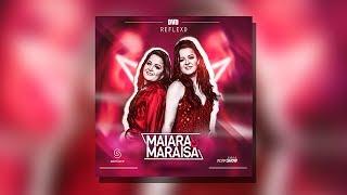 Baixar Criando Banner do Novo DVD Reflexo - Maiara e Maraisa (Otavio Art Designer)