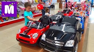 VLOG парикмахерская детский магазин зоомаркет beauty salon kid's store zoo market