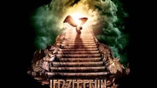 """Led Zeppelin - """"Stairway To Heaven"""" (Download Link + Lyrics in Description)"""