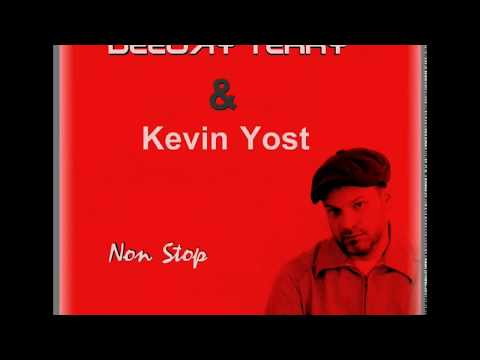 Deejay Terry & Kevin Yost - Non Stop Mix