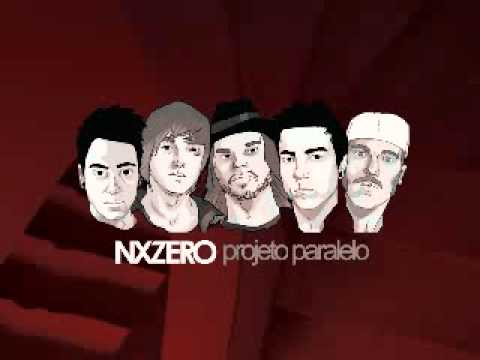 a musica do nx zero o destino