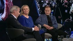 Ylen Aamu tv   Ylen aamu tv   TV   Areena   yle fi