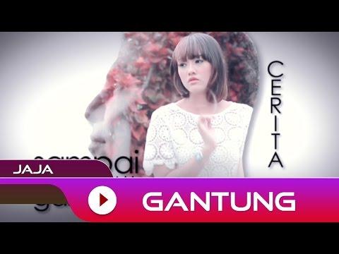 Jaja - Gantung | Official Lyric Video