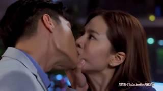 World best 😘 kiss chum lu hoth tere