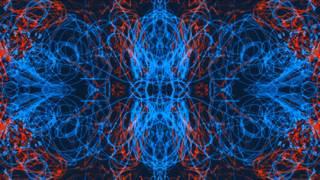 Joel Alter - Everlasting (Dorisburg Remix)