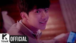 [MV] 1THE9(원더나인) _ The Story(우리들의 이야기)