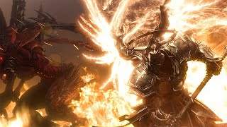 Diablo III Nintendo Switch Trailer