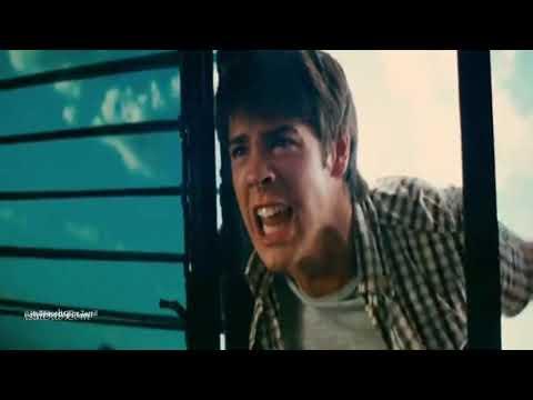 Piranha Film