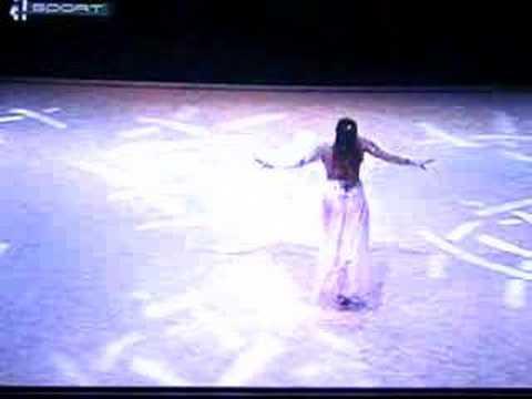 Alina Kabaeva Gala Brno 07+Speech