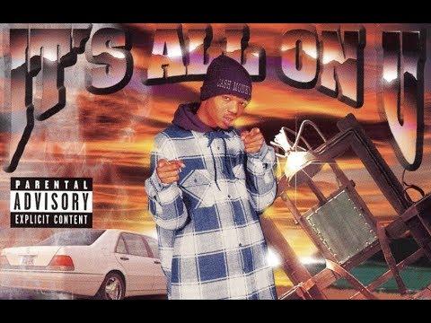 B.G. - Retaliation