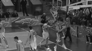 LKL Kai krepšinis yra daugiau nei žaidimas