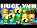 8 Tips to help you win at the Casino. Stop losing money ...