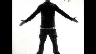 EMINEM - Rap God Lyrics On Screen + Download link !