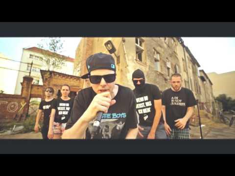 SCU – Wenn Du Weisst Was Ich Mein' (Offizielles Video)