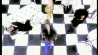 Sister Bliss - Cant Get a Man, Lifes a Bitch remix .avi