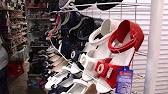 Купить обувь недорого: кожаная мужская, женская, детская обувь с. Туфли;; кеды;; мокасины;; ботинки;; кроссовки;; босоножки;; балетки;; слипоны и пр.