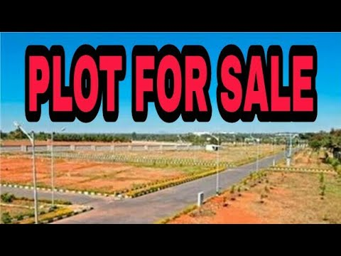 Plot, Site for sale /coimbatore/ Tamilnadu