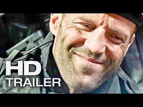 the-expendables-3-offizieller-trailer-deutsch-german-|-2014-movie-[hd]