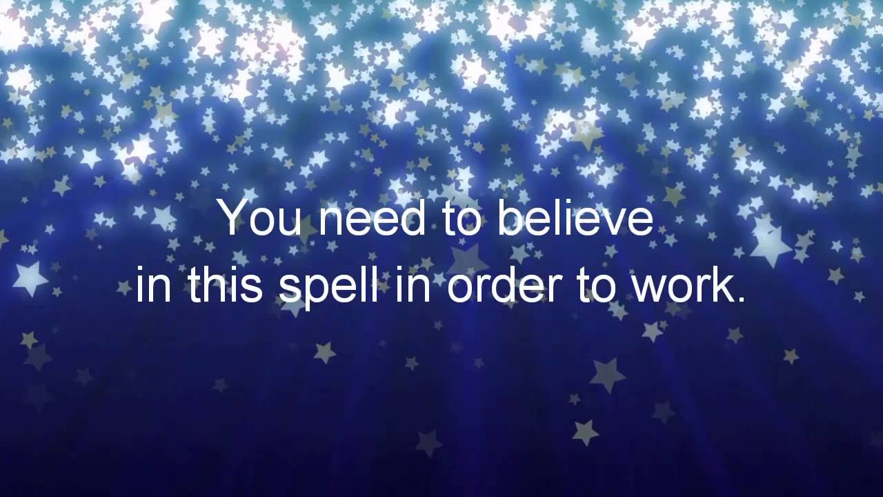 Get A+ in tests or exams Spell #2 💖💖💖 100% Real Spell