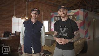 Behind the Scenes With Drift Garage Season 3: Ep. 307 thumbnail