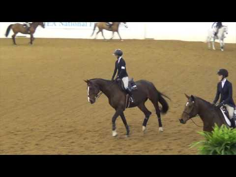 2017-04-21 IEA National Finals Flat Qualifier
