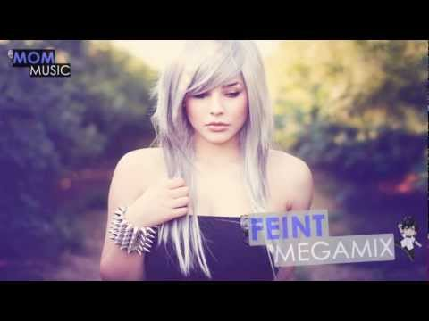 Feint Megamix (Drum & Bass mix)