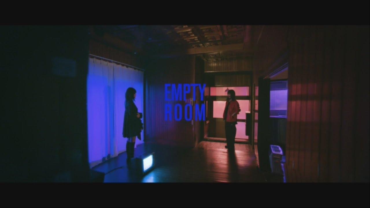 이바다 - Empty Room [MV]