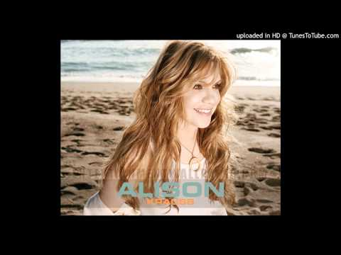 Wouldn&39;t Be So Bad-Alison Krauss & Union Station