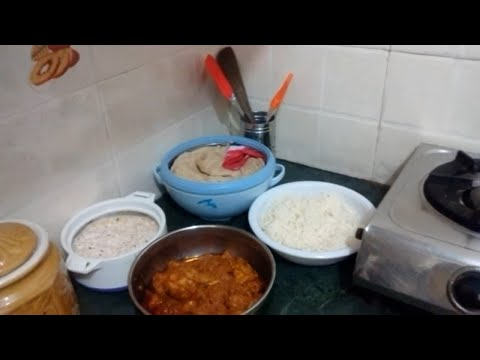 Indian Dinner Routine || Sunday Dinner Routine Ideas || Dinner Recipes
