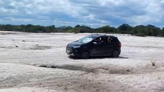 Video Ecosport 4WD download MP3, 3GP, MP4, WEBM, AVI, FLV Mei 2018