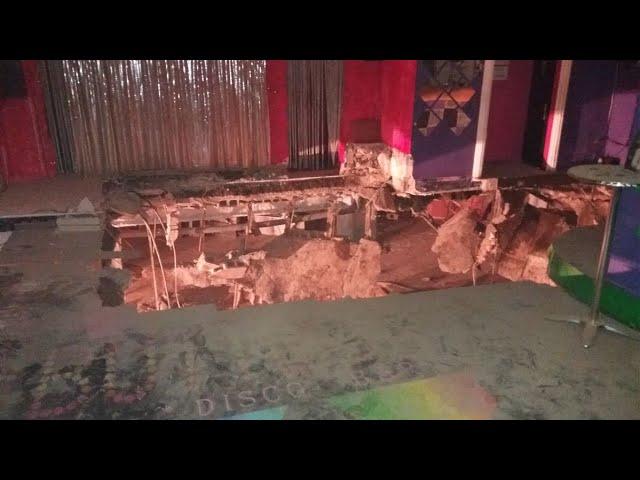 aftermath-of-dancefloor-collapse-in-tenerife-nightclub