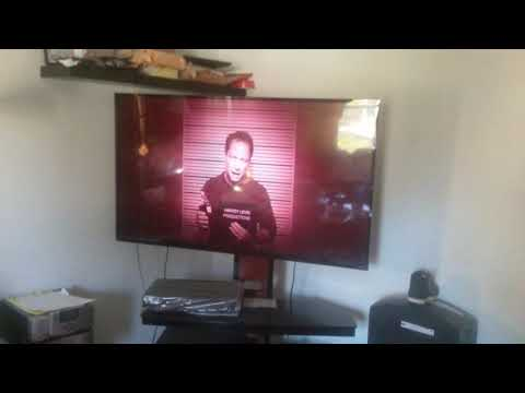 TMZ/Harvey Levin Prods/Paramedia/Telepictures/Warner Bros. Television Distribution