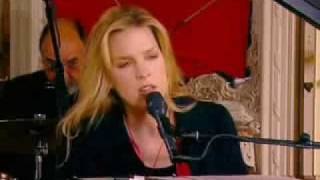 Diana Krall - Narrow Daylight