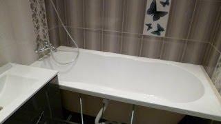 Правила приема содовых ванн