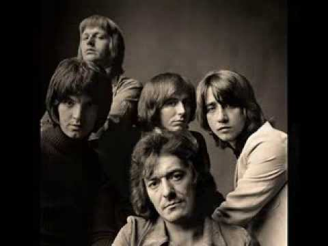 The Hollies ''Heartbeat''
