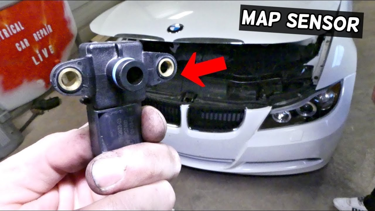 OEM BMW X5 528i 535i 535xi 335i E60 E65 E66 E90 E93 E92 X3 X5 Z3 Z4 MINI COOPER