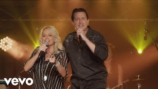 Adam Harvey, Beccy Cole - Anyone Who Isnt Me Tonight YouTube Videos