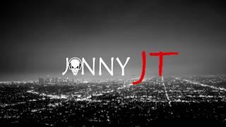 Nobody - Keith sweat [Chopped slowed] '''Jnbeat'''  Edit version2in1