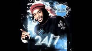 Eljai - 24/7 (New Reggae)
