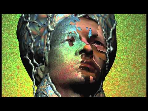 Yeasayer - O.N.E (Official Audio)