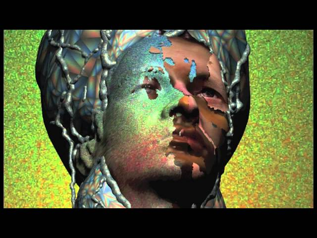 yeasayer-one-official-audio-mute