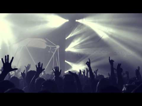 Find You Rocket - Joe Parra (Mashup)