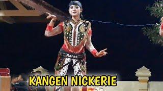 Download Kangen Nickerie - Didi Kempot - special jathil Raras Rani versi Kendang Reog Ponorogo
