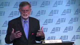 AEI - Conservative internationalism: Armed diplomacy under Jefferson, Polk, Truman, and Reagan