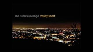Watch She Wants Revenge Not Just A Girl video