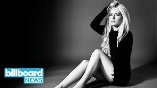 Baixar Avril Lavigne Teams Up With Nicki Minaj For New Single