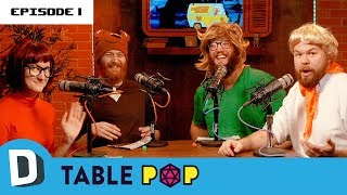 we-made-a-scooby-doo-rpg-w-nathan-yaffe-julia-lepetit
